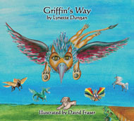 Griffin's Way