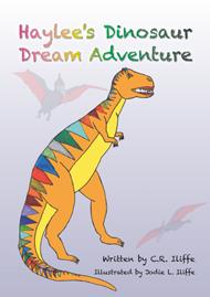 Haylee's-Dinosaur-Dream-Adventure